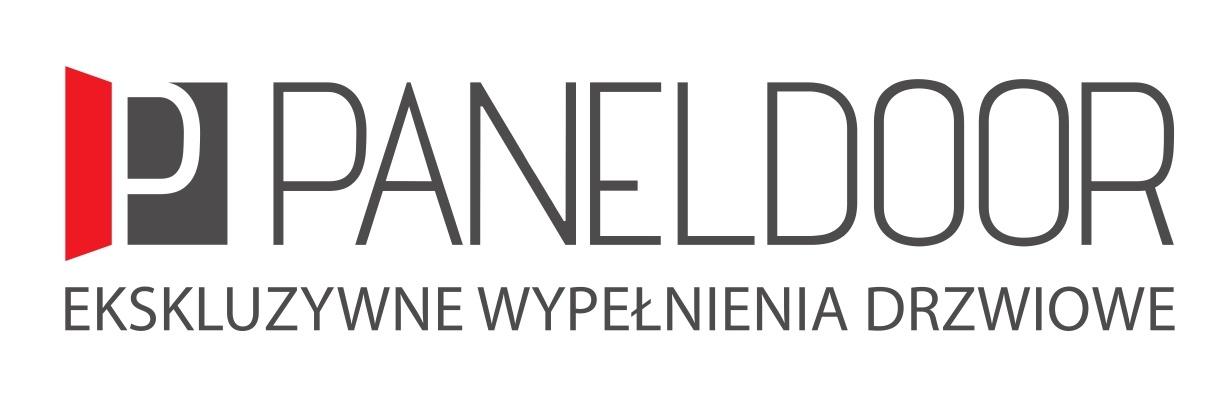 Paneldoor