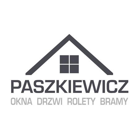 Firma Paszkiewicz Żmigród