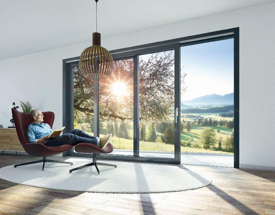 Komfortowe biuro w domu, czyli jak przygotować mieszkanie na 4-dniowy tydzień pracy?